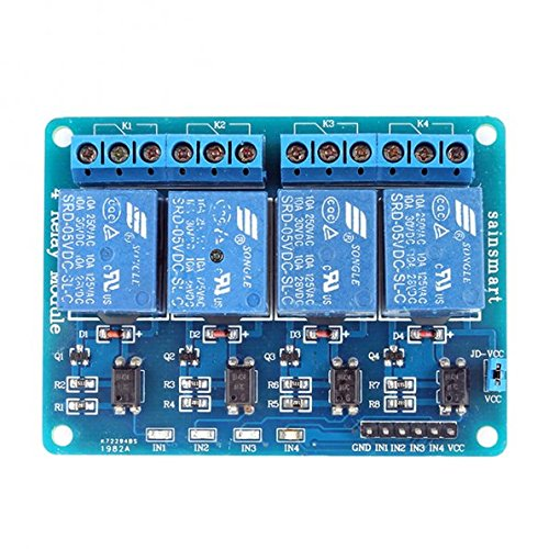 sainsmart-4-channel-relay-module