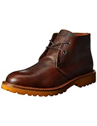 Donald J Pliner Men's Brady Chukka Boot