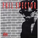 Phil Spector: Back to Mono