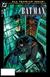 img - for The Batman Chronicles #15 book / textbook / text book