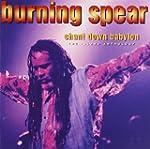 Chant Down Babylon: The Island Anthology