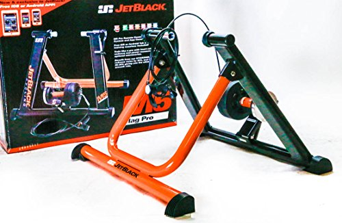 JetBlack M5 Pro Mag Trainer (Jetblack Cycling compare prices)