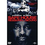 Safe house - Nessuno è al sicuro [IT Import]