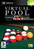Cheapest Virtual Pool: Tournament Edition on Xbox
