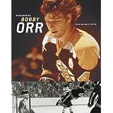 Remembering Bobby Orr ~ Craig MacInnis