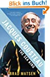 Jacques Cousteau: The Sea King (Vintage)