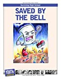 echange, troc Youth Communication - Saved By the Bell: Teens Write About Surviving High School