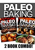 Paleo Baking - Paleo Cookie and Cake Recipes | Amazing Truly Paleo-Friendly Recipes