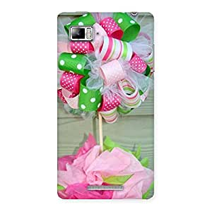 Special Beautiful Gift Multicolor Back Case Cover for Lenovo Vibe Z K910