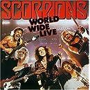 World Wide Love(Remastered-20 Bit-1997)