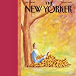 The New Yorker (November 19, 2007) | Jon Lee Anderson,Larry Doyle,Steve Coll,Lauren Collins,John Lahr, more