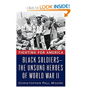 unsung heroes the black soldiers Unsung heroes of wilkes county austin dabney and other black revolutionary war with regard to the quality of the black revolutionary war soldiers.