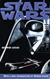 Star Wars : A New Hope (0345400771) by George Lucas