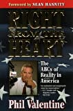 Right from the Heart : The ABCs of Reality in America