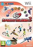 Sport island 3