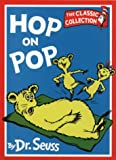 Hop on Pop (Dr.Seuss Classic Collection) (0001713094) by DR. SEUSS