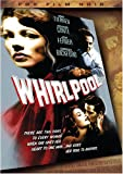Whirlpool (Fox Film Noir) (Bilingual)