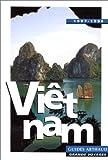 echange, troc Michel Blanchard - Viêt-nam