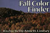 img - for Fall Color Finder: A Pocket Guide to Autumn Leaves book / textbook / text book