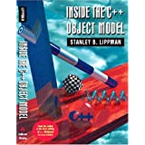 Inside the C++ Object Model ~ Stanley B. Lippman