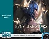 Eyes Like Stars [Retail Edition] (Theatre Illuminata)