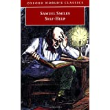 Self-Help (Oxford World's Classics)by Samuel Smiles