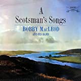 A Scotsman's Songs