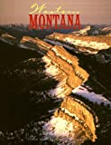 img - for Western Montana (The Montana Series) book / textbook / text book