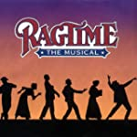 Ragtime - The Musical (1998 Original...