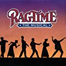 Ragtime The Musical: Original Broadway Cast Recording