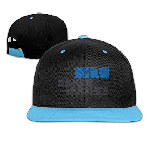 contrast-grunge-baker-hughes-logo-snapback-baseball-hat-kids-royalblue