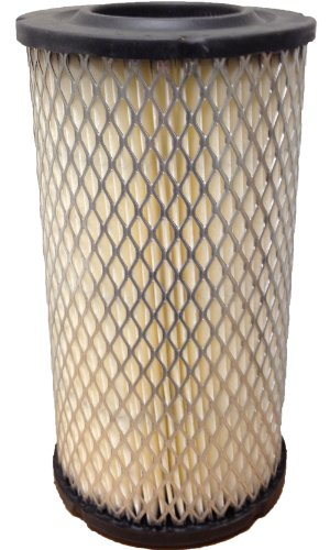 Air Intake Filter for CORAYVAC Heater, 2-Pack, Roberts-Gordon 90707000 (Air Vac Filter compare prices)