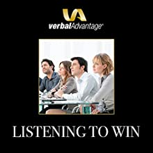 Listening to Win Lecture by Leil Lowndes Narrated by Leil Lowndes