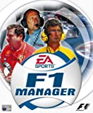 F1 Manager (PC)