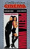 echange, troc Pretty Woman [VHS]