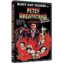 Petey Wheatstraw - The Devil's Son-In-law
