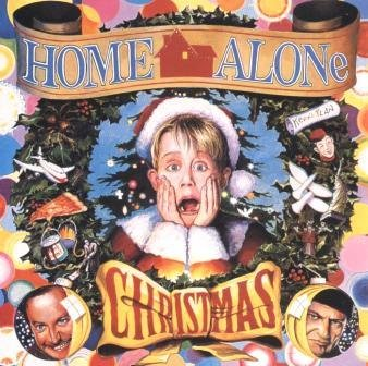 TLC - Home Alone Christmas - Zortam Music