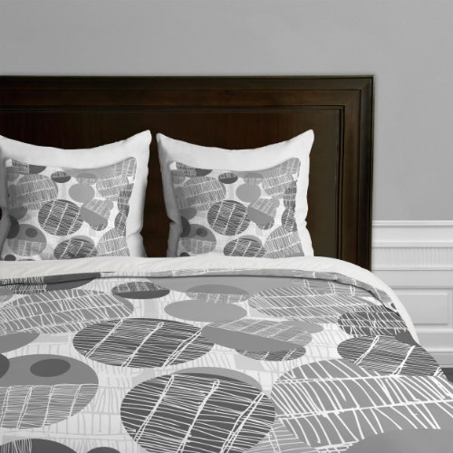 Textured Duvet Covers front-1039916