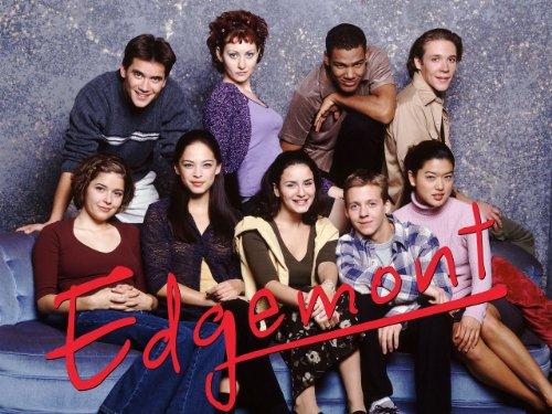 Edgemont Season 2