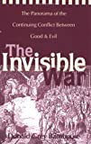 img - for Invisible War, The book / textbook / text book
