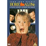 "Home Alone [UK Import]von ""Macaulay Culkin"""