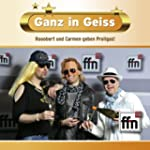 Radio ffn - Ganz in Geiss