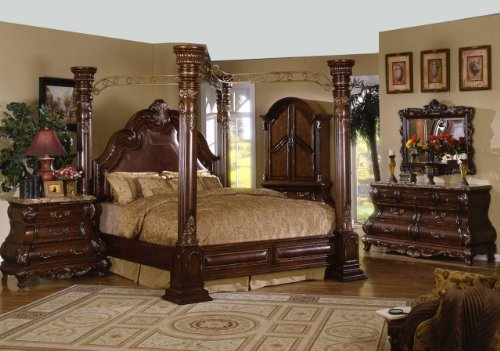It Is Good As It Is Inland Empire Furniture California