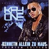 """Kenneth Allein zu Hausvon """"Kay One"""""""