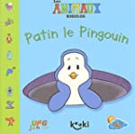 PATIN LE PINGOUIN