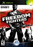 Cheapest Freedom Fighters: The Battle For Liberty Island on Xbox