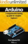 Arduino: a comprehensive starting up...