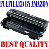 Brand New Brother TR-DR3000 / DR 3000 Laser Drum / toner for Brother Printer HL1650 1650N 1650NPLlus 1670N 1850 1870N 5040 5050 5050LT 5070N 5140 5150D 5150DLT 5170DN 5170DNLT DCP8040 8045D 8020 8025D MFC8420 8820D 8820DNS 8220 8440 8640D 8840D 8840DN