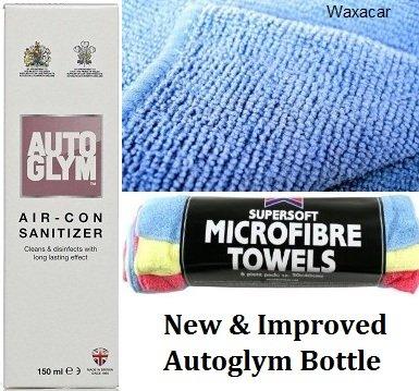 autoglym-air-conditioning-sanitizer-microfibre-cloth