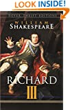 Richard III (Dover Thrift Editions)